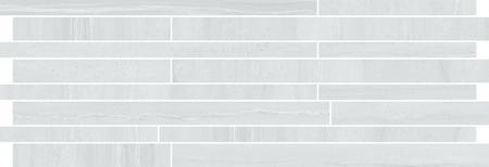 Cafopgrill 2 st/ücke Bodenablauf Abfallablauf Edelstahl Runde Form Anti-blockier Dachablauf Bodenablauf Bodenablauf f/ür Bad Wc W/äsche Garten Outdoor K/üche 100 MM 4 Zoll