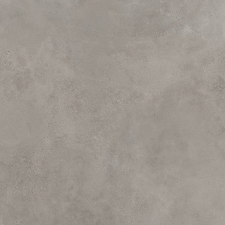 Villeroy und Boch Urban Jungle Optima Boden- und Wandfliese Grey 120x120 cm