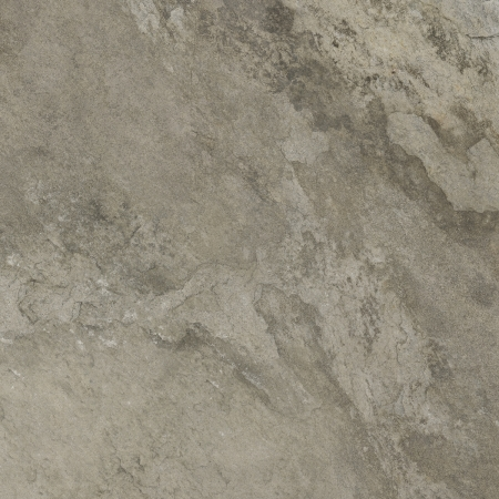 PrimeCollection Lavaredo Boden- und Wandfliese Naturale 60x60 cm