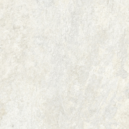 PrimeCollection Lavaredo Terrassenplatte Bianco 60x60 cm