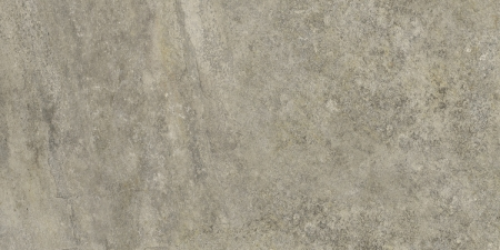 PrimeCollection Lavaredo Boden- und Wandfliese Naturale 60x120 cm