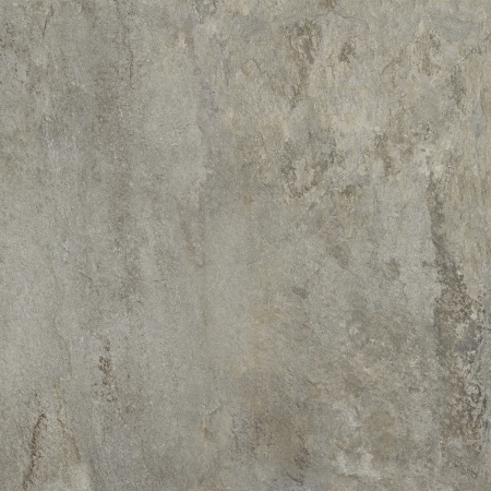 PrimeCollection Lavaredo Boden- und Wandfliese Naturale 120x120 cm