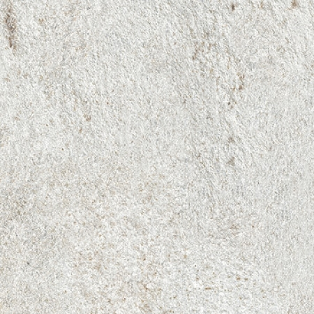 agrob buchtal quarzit 25x25 cm wei grau 8454 332050hk franke raumwert. Black Bedroom Furniture Sets. Home Design Ideas