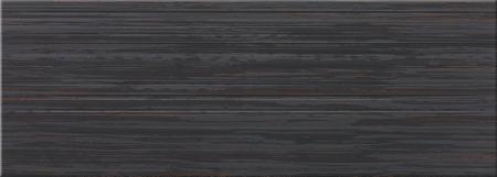 belt steuler online kaufen franke raumwert. Black Bedroom Furniture Sets. Home Design Ideas
