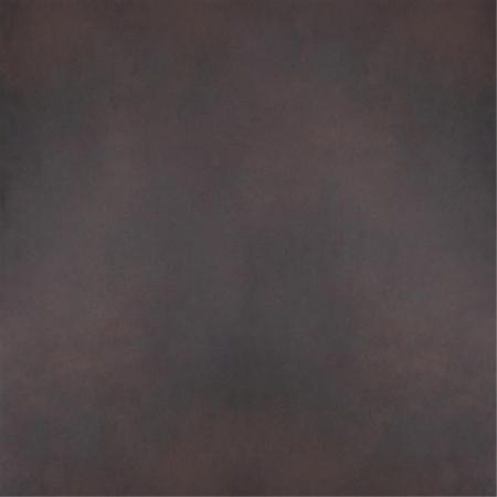 agrob buchtal emotion 60x60 cm bronze 433663 franke raumwert. Black Bedroom Furniture Sets. Home Design Ideas