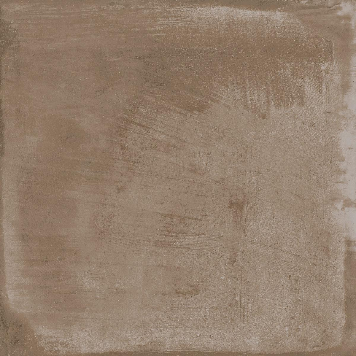 B/ürstenwandplatte Kunststoff Anti-Staub-Wandplatten B/ürstenkabelwandplatte Porteinsatz Abdeckung Outlet Mount Multimedia Panel Wei/ß
