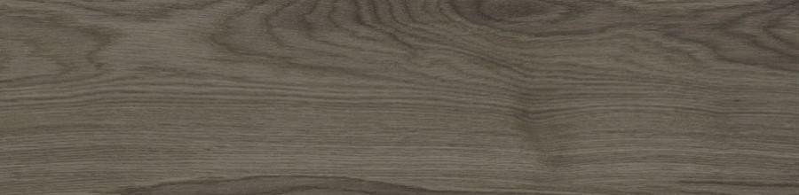 Villeroy Und Boch Nature Side 22 5x90 Cm Grau Braun 2146 Cw60 0