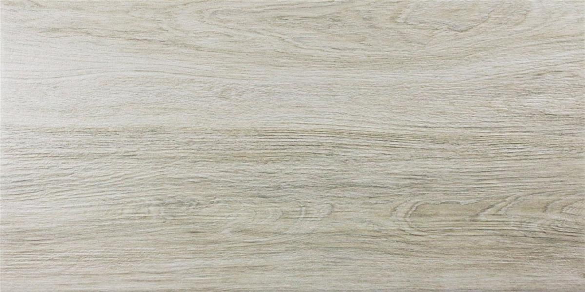 Primecollection Floor Style 30x60 Cm Woodline Creme Woodline