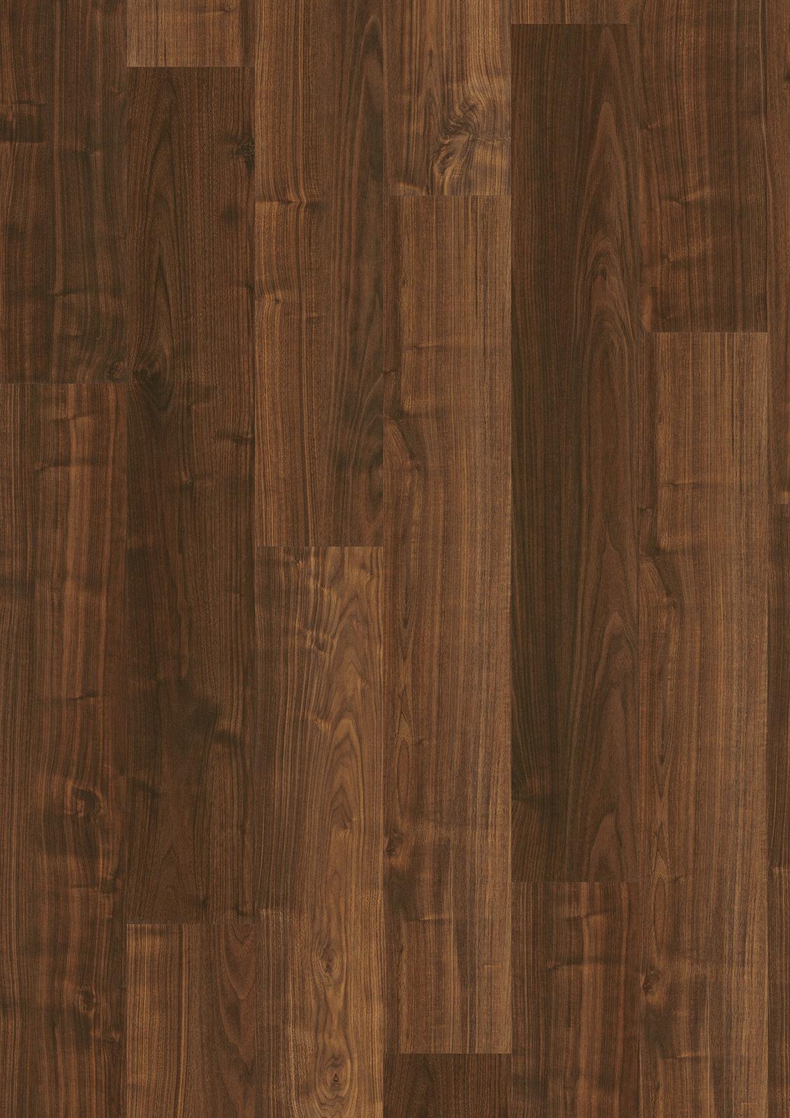 parador basic 200 1285x194x7 mm walnuss 1426419 franke raumwert. Black Bedroom Furniture Sets. Home Design Ideas