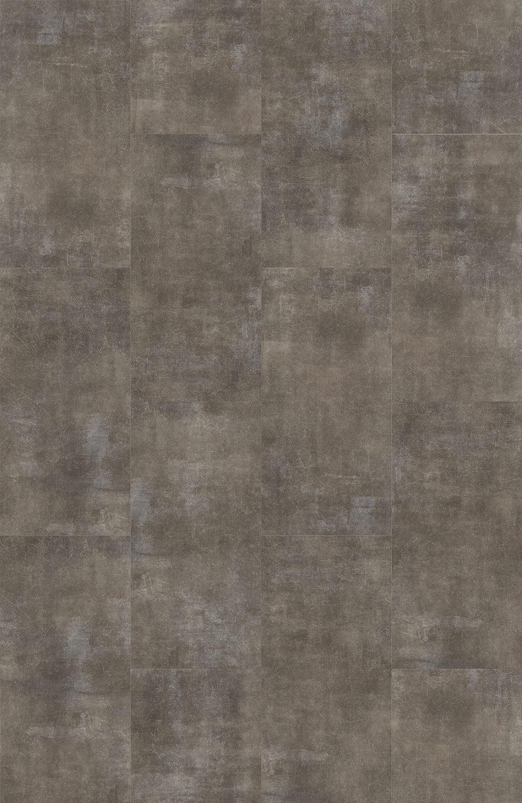 parador basic 4.3 598x294x4,3 mm mineral grey 1730648 | franke raumwert