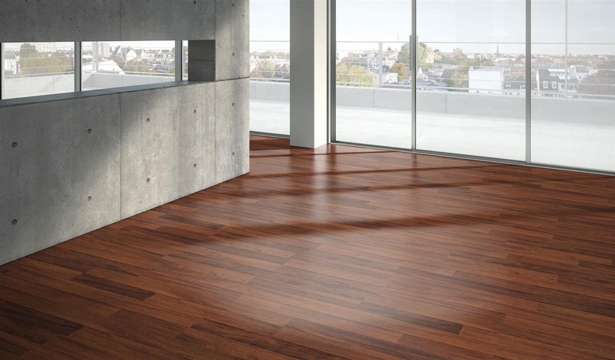 parador classic 1050 1285x194x8 mm merbau 1487524 franke raumwert. Black Bedroom Furniture Sets. Home Design Ideas