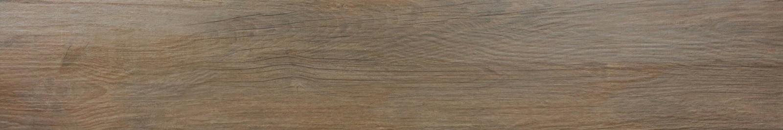 villeroy und boch boisee 20x120 cm barriquebraun 2747 bi90 0. Black Bedroom Furniture Sets. Home Design Ideas
