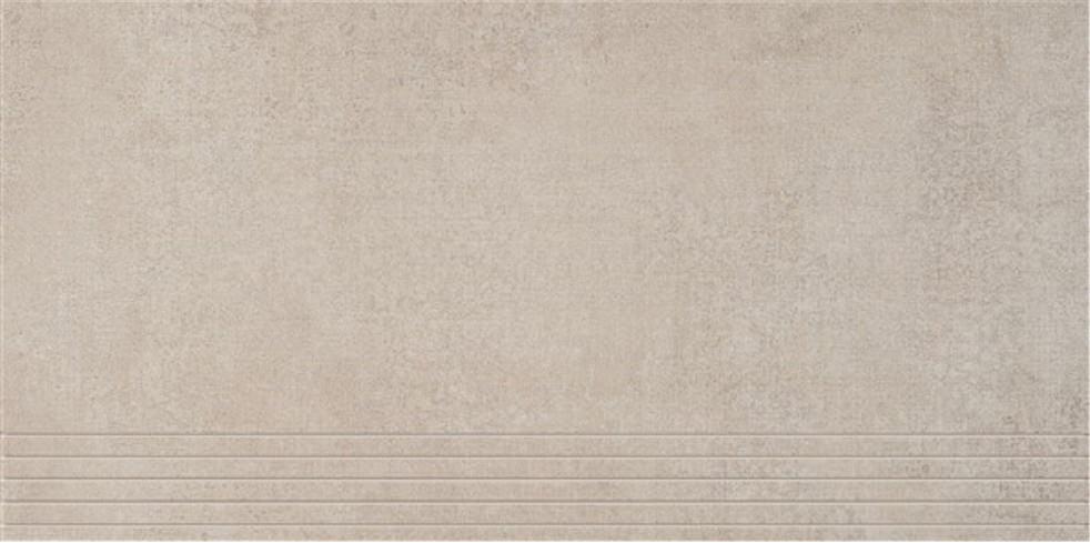 agrob buchtal pasado 30x60 cm hellbraun 433878 franke. Black Bedroom Furniture Sets. Home Design Ideas