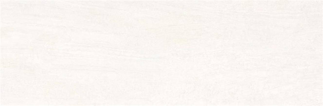 agrob buchtal twin 25x75 cm cremewei 372752h franke. Black Bedroom Furniture Sets. Home Design Ideas