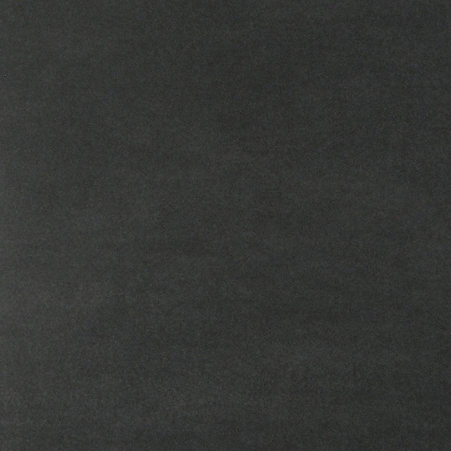 agrob buchtal unique 30x30 cm anthrazit 433841 franke raumwert. Black Bedroom Furniture Sets. Home Design Ideas