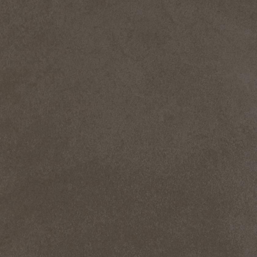 agrob buchtal valley 60x60 cm erdbraun 052087 franke. Black Bedroom Furniture Sets. Home Design Ideas