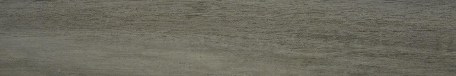ariostea legni high tech h lzer 20x120 cm rovere cenere. Black Bedroom Furniture Sets. Home Design Ideas