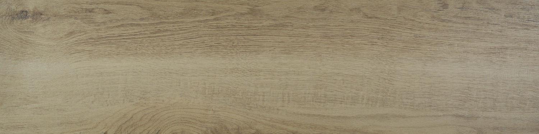 marazzi treverkhome mjwk 30x120 cm bodenfliesen franke. Black Bedroom Furniture Sets. Home Design Ideas