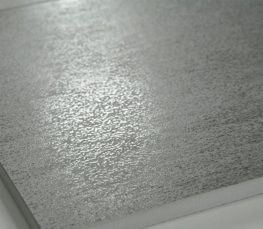 agrob buchtal santiago 30x60 cm steingrau 433073 franke raumwert. Black Bedroom Furniture Sets. Home Design Ideas
