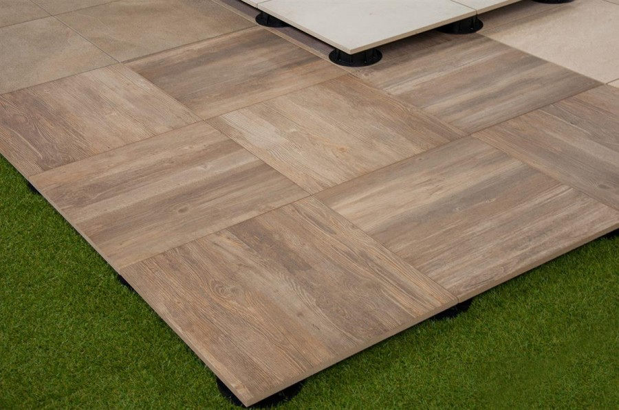 sonstige wood 60x60 cm noce wood09ret franke raumwert franke raumwert. Black Bedroom Furniture Sets. Home Design Ideas