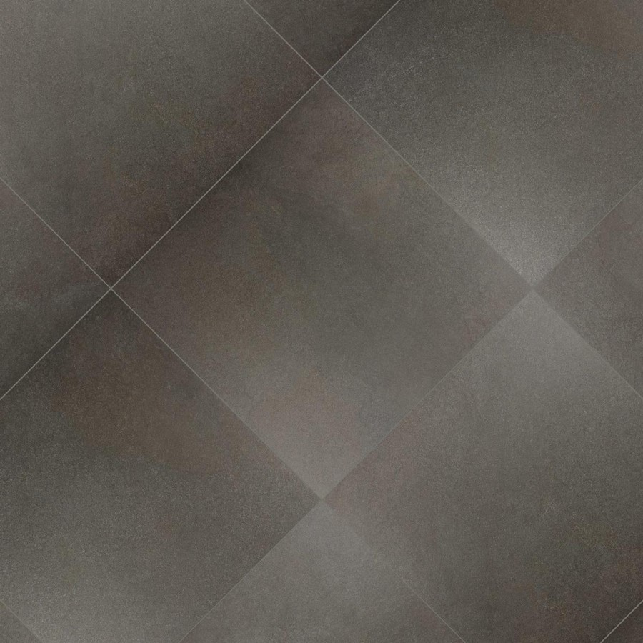 agrob buchtal trias 60x60 cm erdbraun 052244 franke raumwert franke raumwert. Black Bedroom Furniture Sets. Home Design Ideas