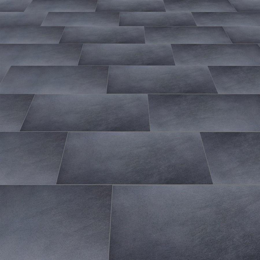 villeroy und boch bernina 30x60 cm anthrazit 2394 rt2l 0 franke raumwert. Black Bedroom Furniture Sets. Home Design Ideas