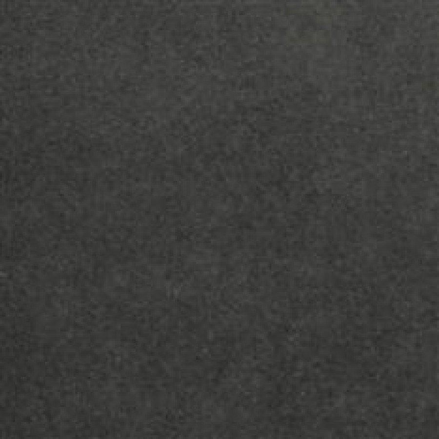 Villeroy und Boch X Plane 30x30 cm schwarz 2359 ZM91 0