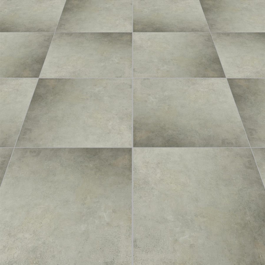 sonstige beton soft 60x60 cm mid beton m6060 franke raumwert franke raumwert. Black Bedroom Furniture Sets. Home Design Ideas