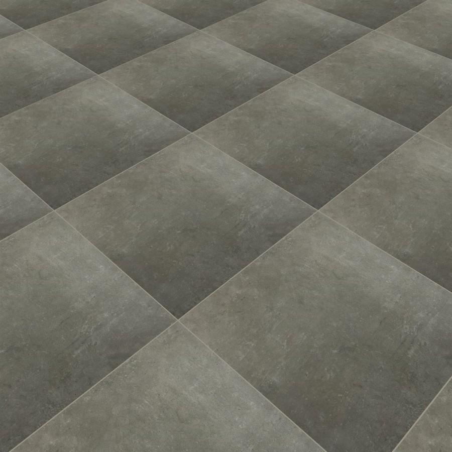 sonstige beton soft 75x75 cm dark beton d7575 franke raumwert franke raumwert. Black Bedroom Furniture Sets. Home Design Ideas