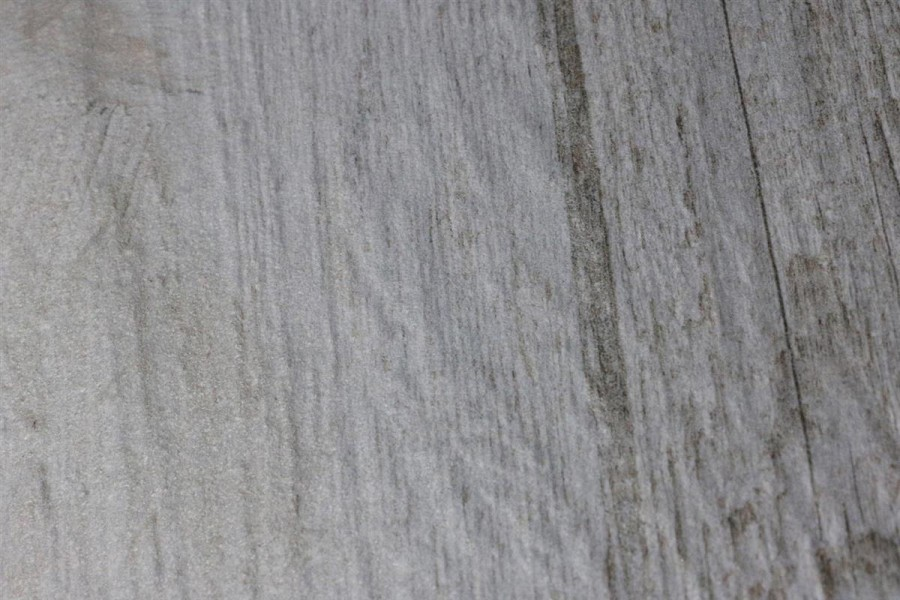 villeroy und boch boisee 15x90 cm wettergrau 2142 bi60 0 franke raumwert. Black Bedroom Furniture Sets. Home Design Ideas