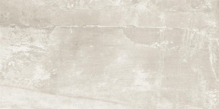 PrimeCollection BStone Bodenfliese Creme 40x80 cm