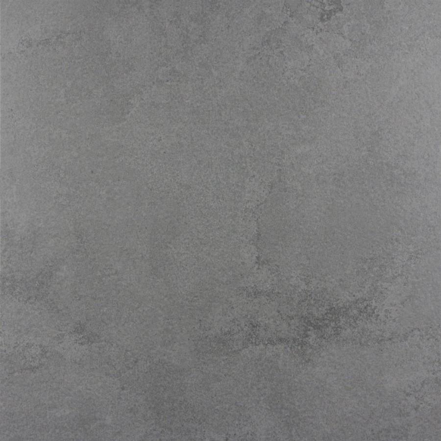villeroy und boch newtown 60x60 cm mittelgrau 2376 le60 0 franke raumwert. Black Bedroom Furniture Sets. Home Design Ideas