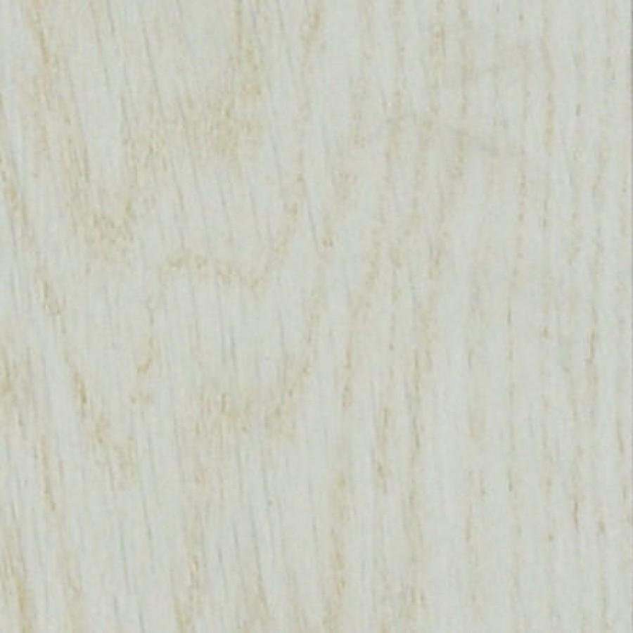 villeroy und boch nature side 22 5x90 cm wei 2146 cw00 0 franke raumwert. Black Bedroom Furniture Sets. Home Design Ideas