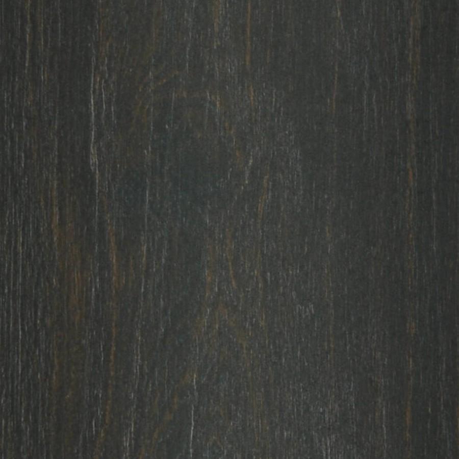villeroy und boch nature side 11 25x90 cm rot braun 2147 cw80 0 franke raumwert. Black Bedroom Furniture Sets. Home Design Ideas