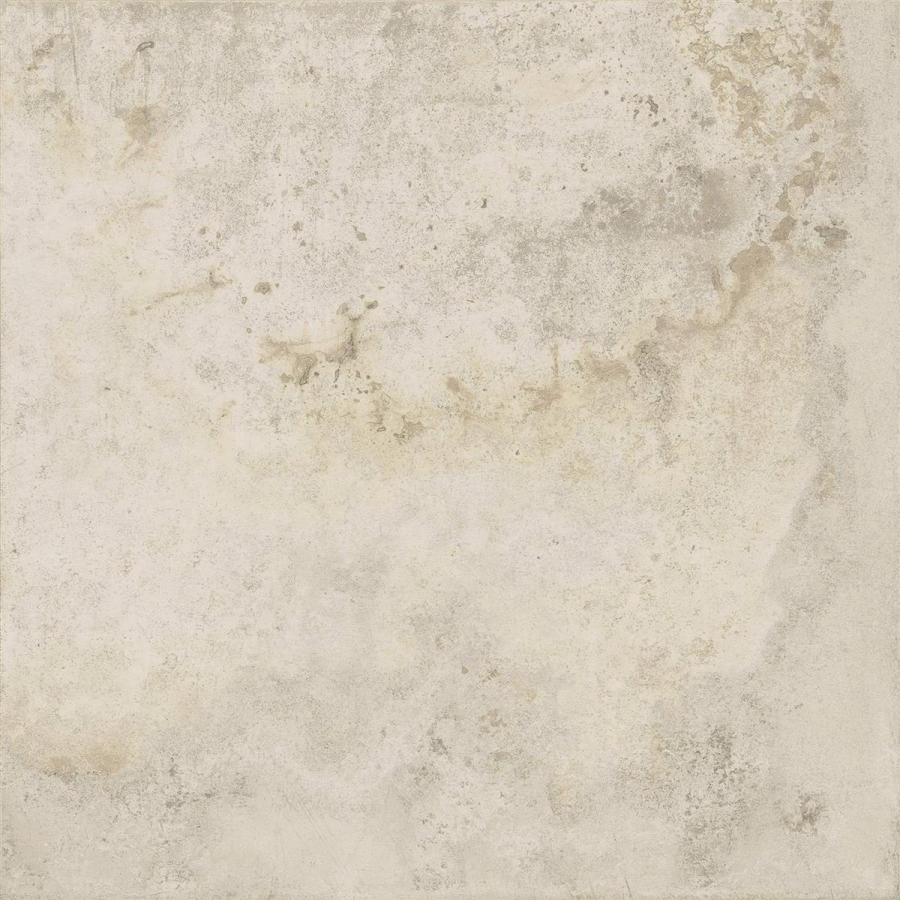 PrimeCollection Alchimia Bodenfliese Bianco 80x80 cm