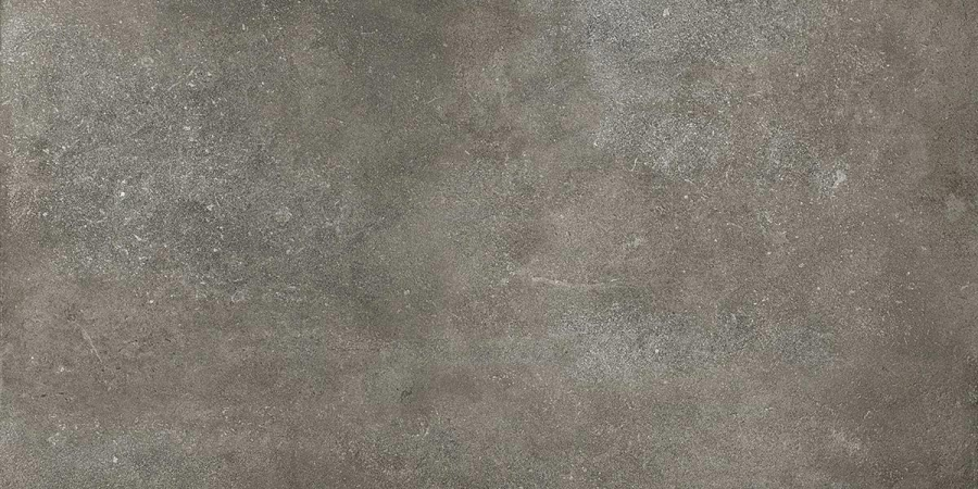 PrimeCollection Anversa Bodenfliese Antracite 30x60 cm
