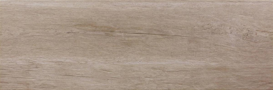 PrimeCollection MonteVerde Outdoor Terrassenplatte beige 40x120 cm