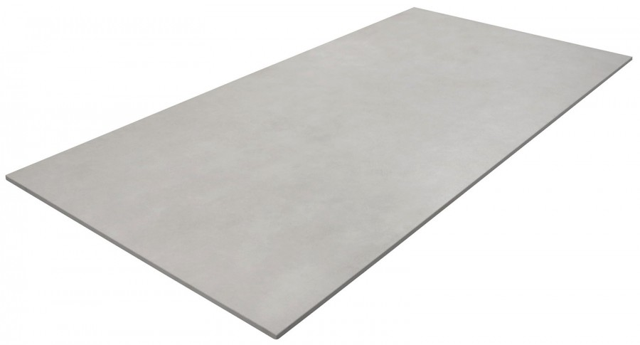 PrimeCollection BT Bodenfliese Dust 60x120 cm