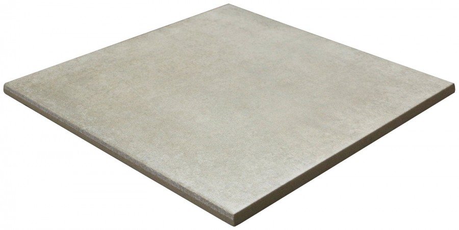 PrimeCollection London Bodenfliese und Wandfliese Grigio 20x20 cm