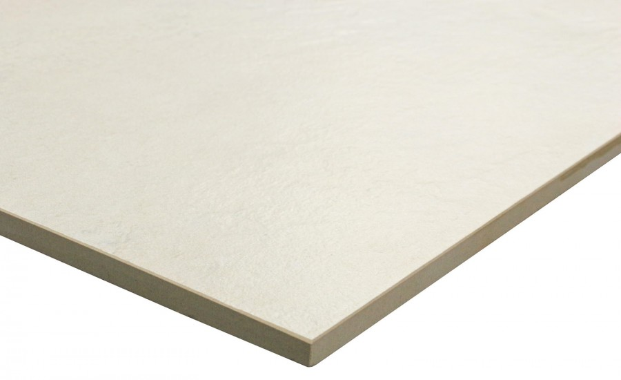 PrimeCollection PLUS Bodenfliese White 60x120 cm