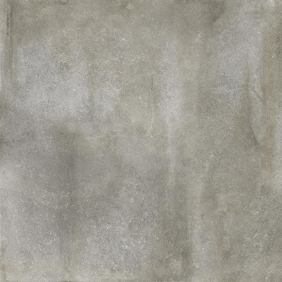 PrimeCollection FineStone Terrassenplatte Grey 60x60 cm