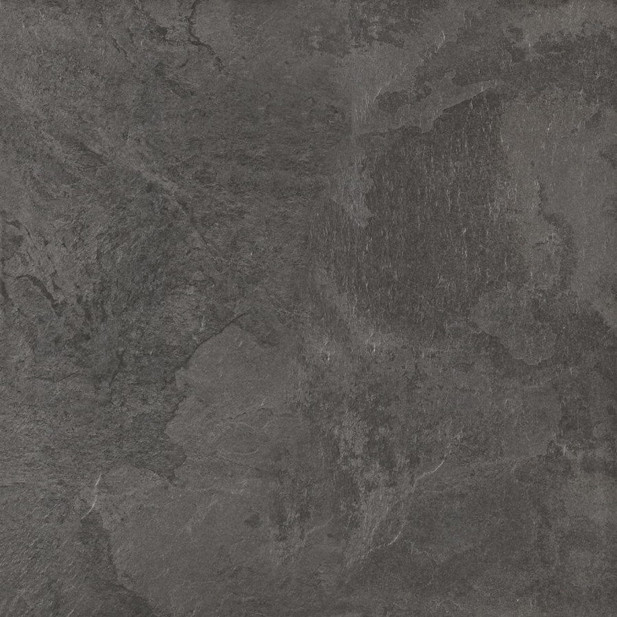 PrimeCollection Nature Bodenfliese nero 60x60 cm