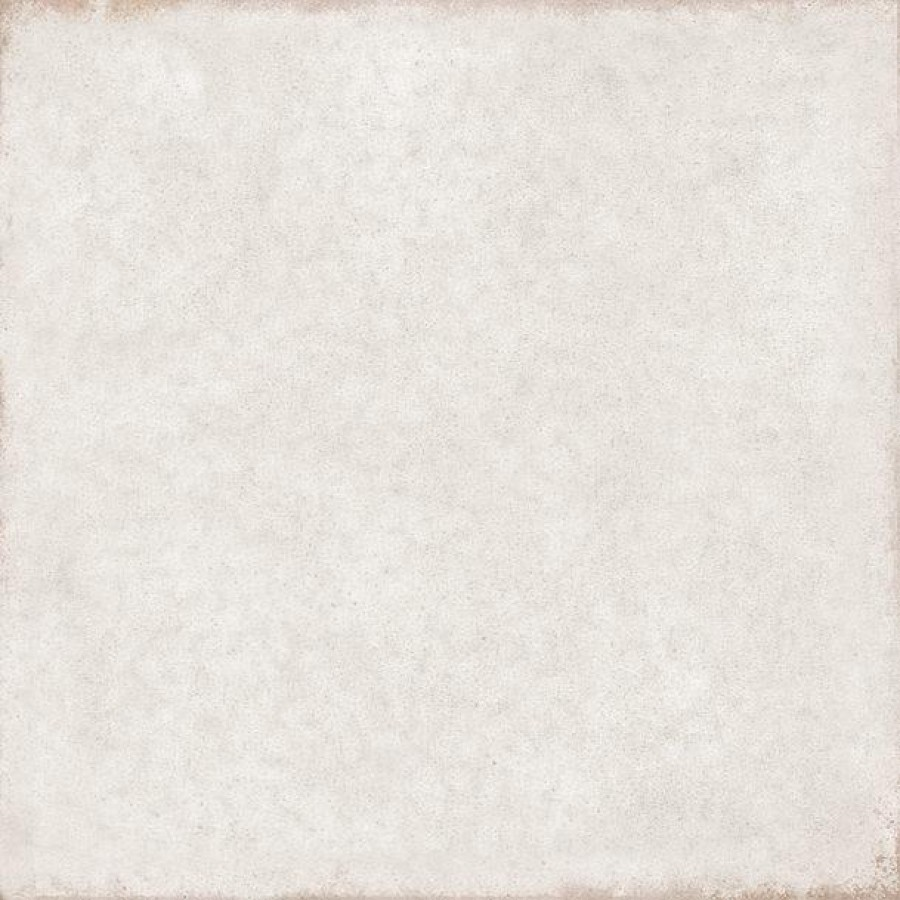 PrimeCollection Sorrentina Bodenfliese und Wandfliese Bianco 20x20 cm