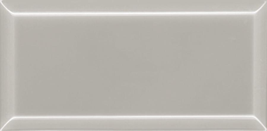 Villeroy und Boch Metro Flair Wandfliese Light Dove 10x20