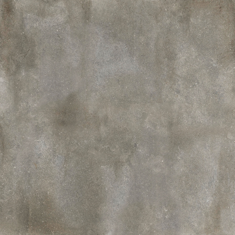 PrimeCollection FineStone Terrassenplatte Grey 120x120 cm