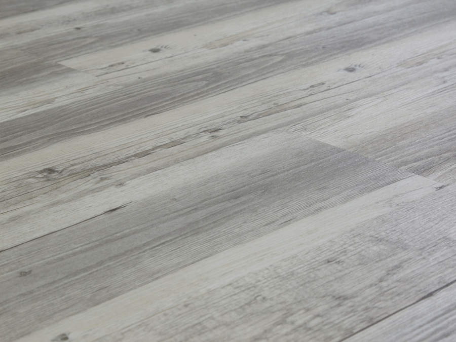 PrimeCollection Click-Vinyl Diele 1220x180x4 mm Fortuna Kiefer (0,3 mm)