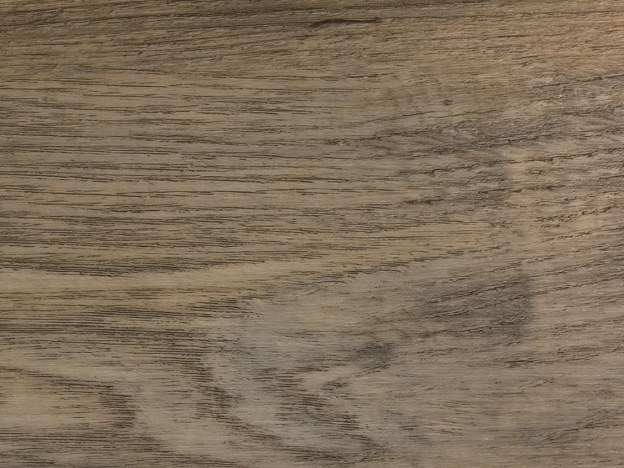 PrimeCollection Click-Vinyl Diele 1220x180x4 mm Aschenbach Kastanie (0,3 mm)
