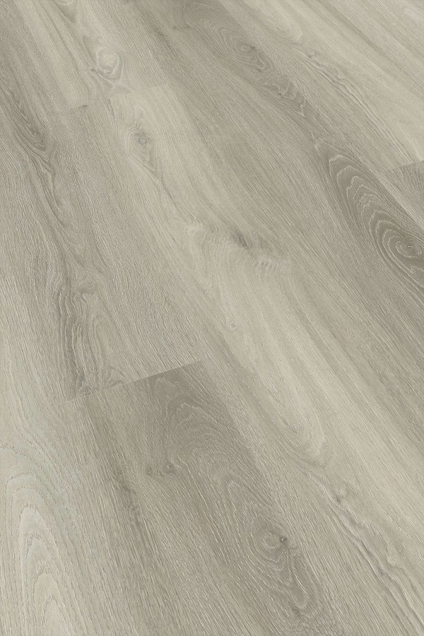 PrimeCollection Click-Vinyl Breitdiele 1220x229x4 mm Ludwig Eiche (0,3 mm)