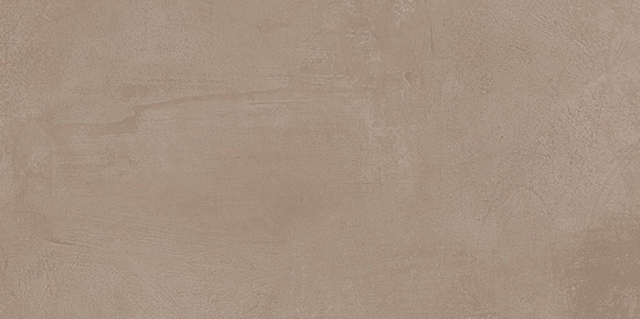 PrimeCollection Timeline Boden- und Wandfliese Taupe 30x60 cm