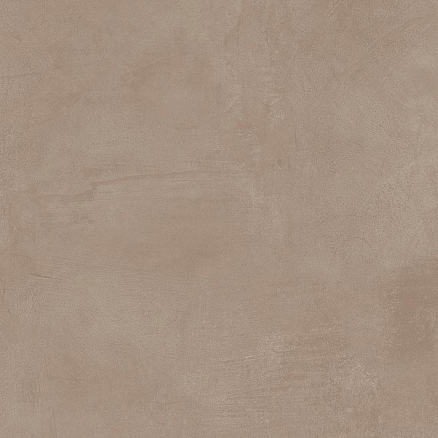 PrimeCollection Timeline Terrassenplatte Taupe 60x60 cm